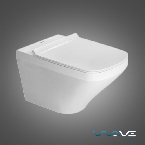 Duravit DuraStyle (45510900A1) - фото