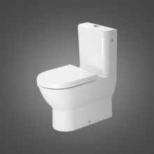Фото Унитаз Duravit Darling New (2138090000)