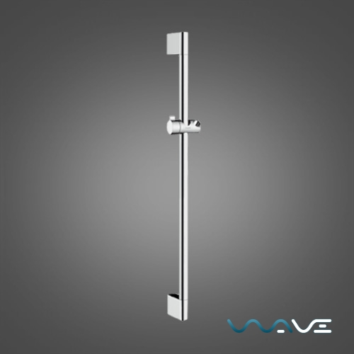 Hansgrohe Unica M2 (27328000) - фото