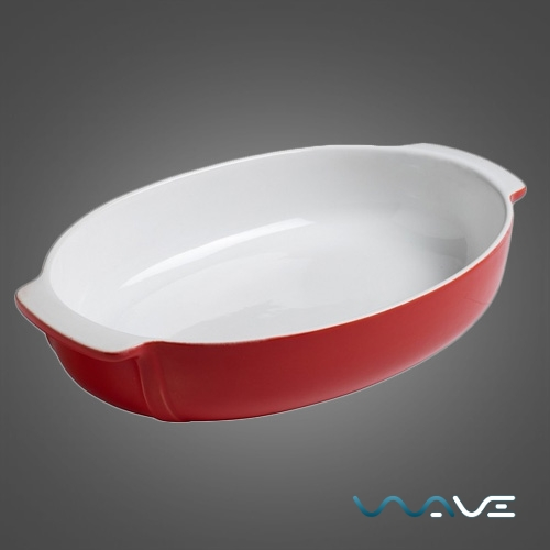Pyrex Signature (SG30OR8) - фото