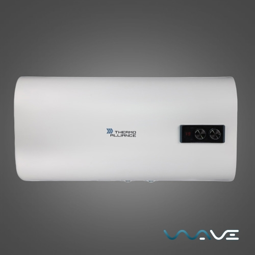Thermo Alliance (DT100H20G(PD)) - фото