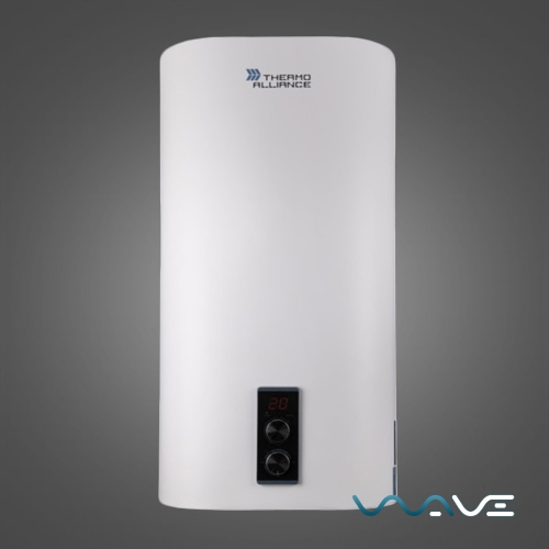 Thermo Alliance (DT100V20G(PD)-D) - фото