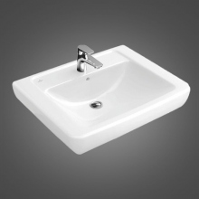 Фото Раковина Villeroy&Boch Verity Design (51036001)