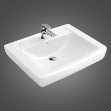 Фото Раковина Villeroy&Boch Verity Design (51036501)