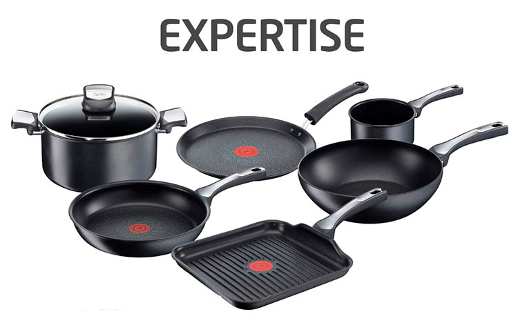 Tefal Expertise (C6204072) - фото 1