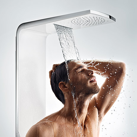 Hansgrohe Raindance Lift (27008000) - фото 1