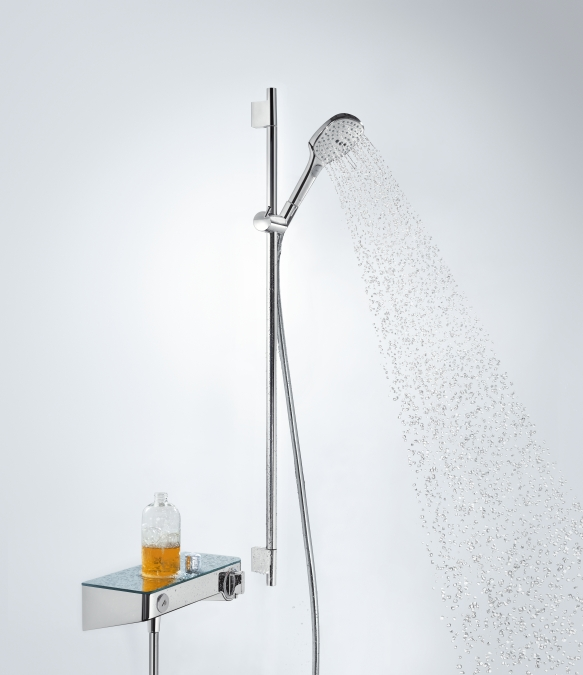 Hansgrohe Raindance Select E120 (26621000) - фото 1
