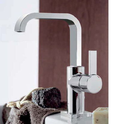 Grohe Allure (32146000) - фото 2