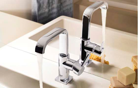 Grohe Allure (23076000) - фото 3