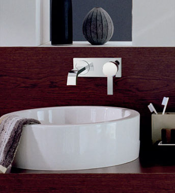 Grohe Allure (19309000) - фото 2