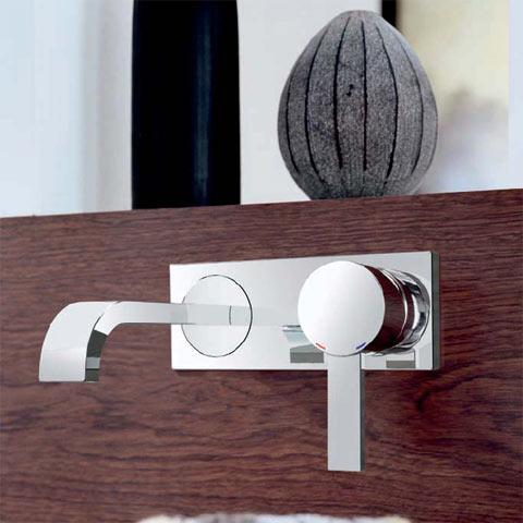 Grohe Allure (19386000) - фото 2