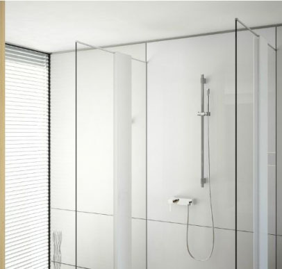 Grohe Allure (32846000) - фото 1