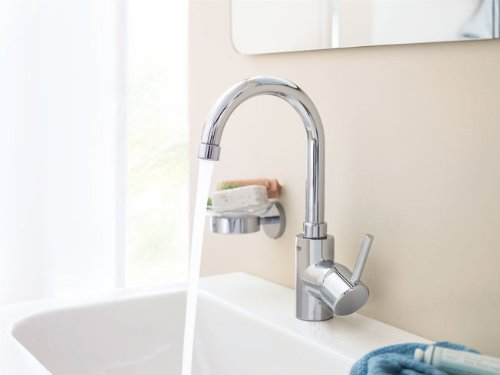 Grohe Concetto (32629001) - фото 1