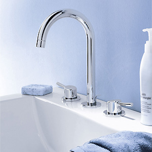 Grohe Concetto (20216001) - фото 1