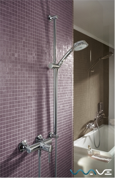 Hansgrohe Croma Classic 100 Multi (28539000) - фото 1