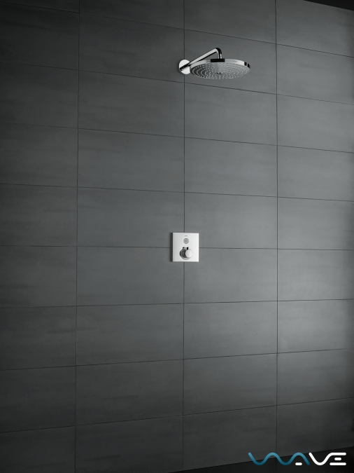 Hansgrohe ShowerSelect (15762000) - фото 2