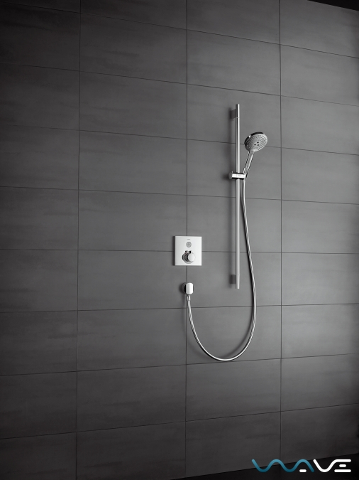 Hansgrohe ShowerSelect (15762000) - фото 3