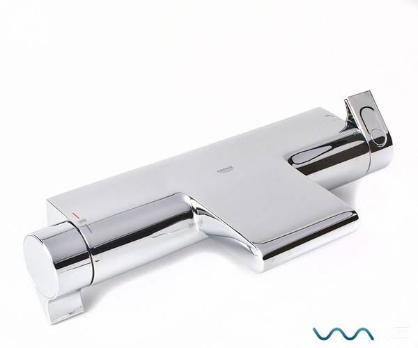 Grohe Grohtherm 2000 NEW (34464001) - фото 2