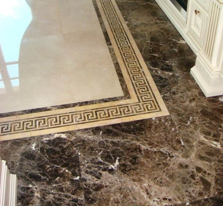Vivacer Marble (TF60012PA) - фото 3