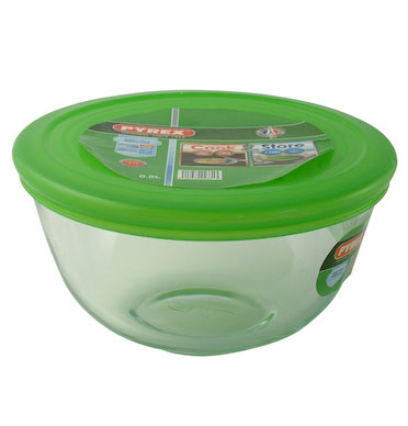 Pyrex Cook & Store (179P000) - фото 1