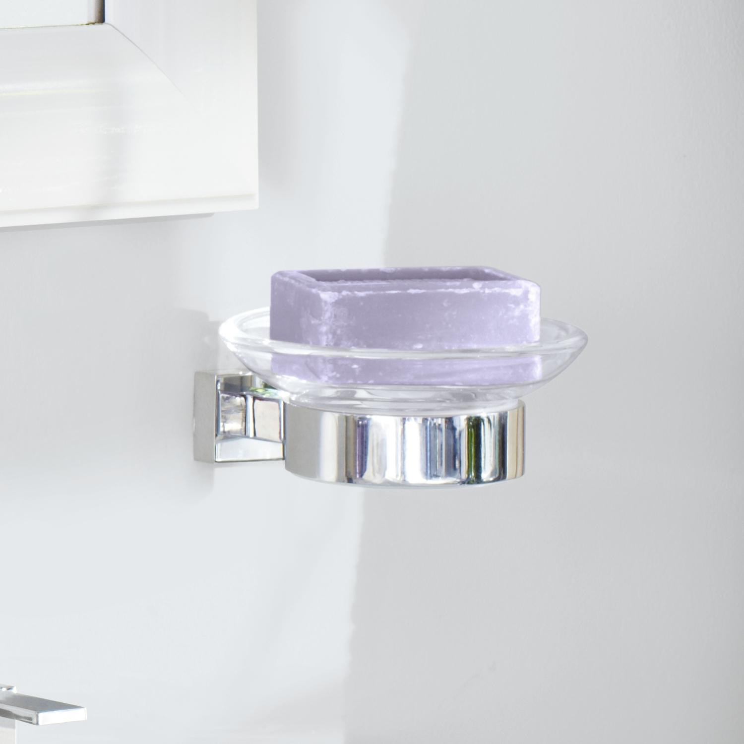Grohe Essentials cube (40508000) - фото 2