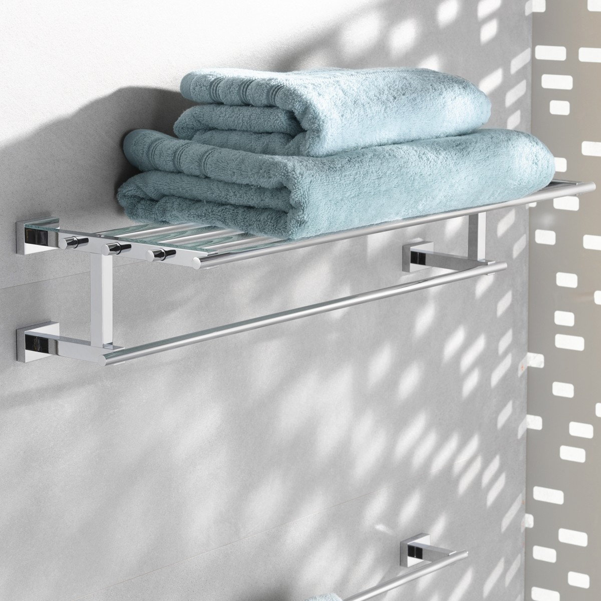 Grohe Essentials cube (40512000) - фото 1