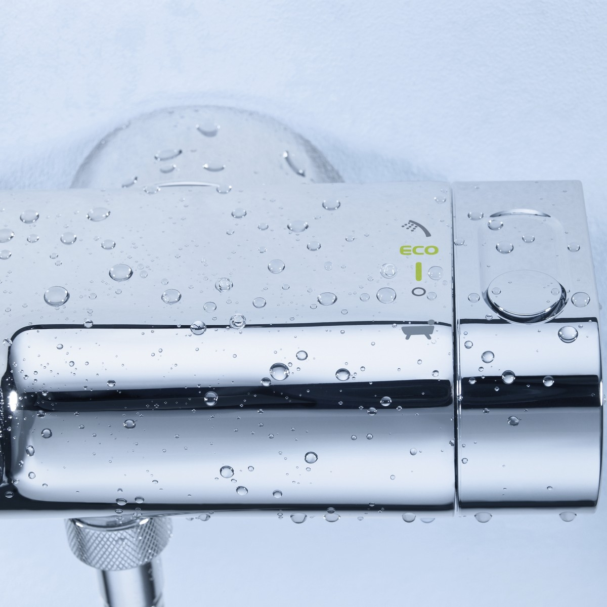 Grohe Grohtherm 2000 NEW (34174001) - фото 1