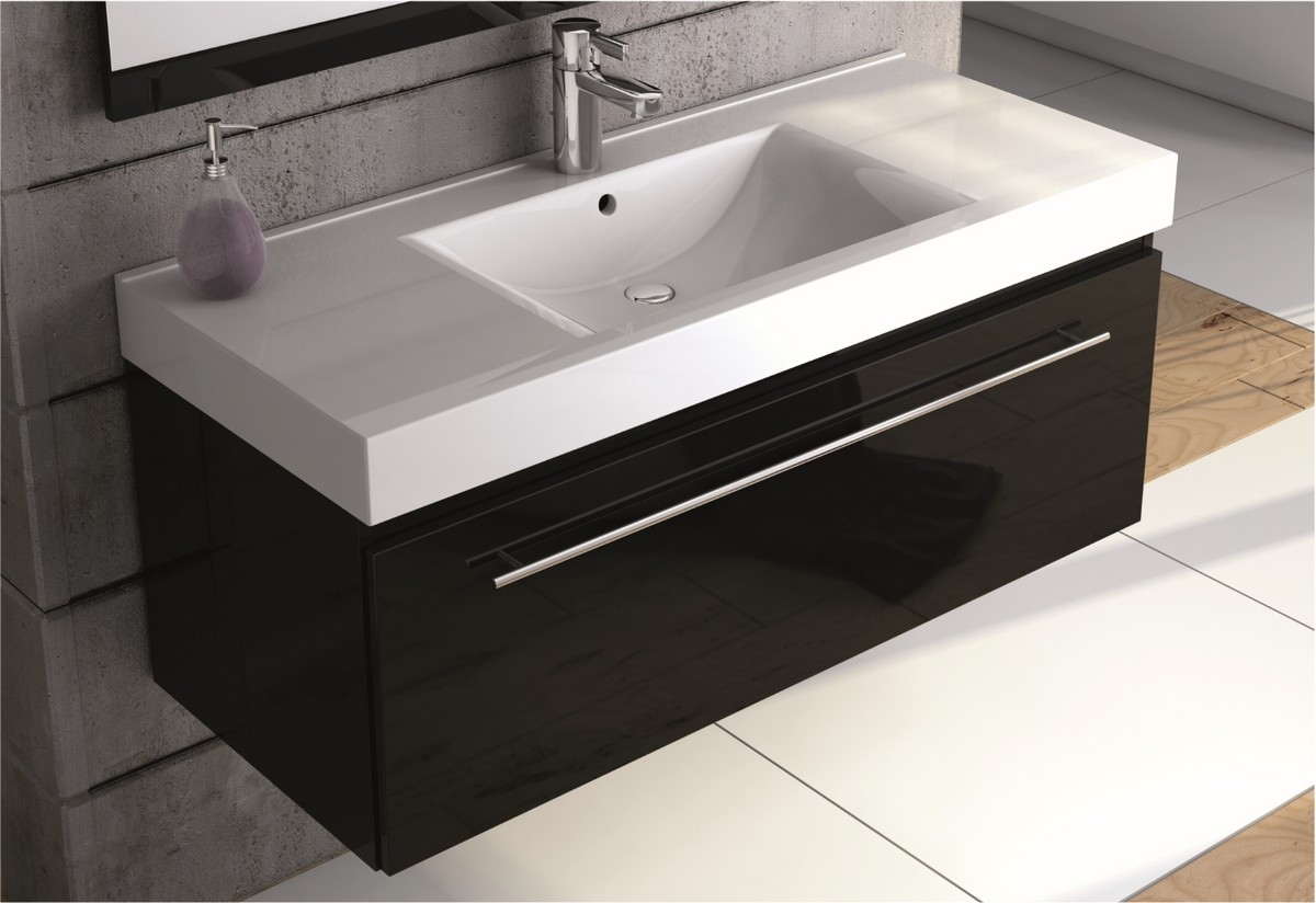 Чертеж для  Aquaform Decora 90 (0401-542012)