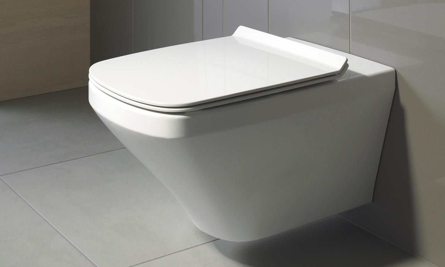 Duravit DuraStyle (45510900A1) - фото 2