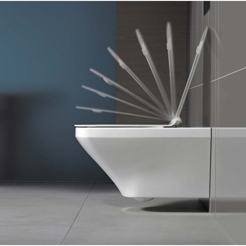 Duravit DuraStyle (45510900A1) - фото 3