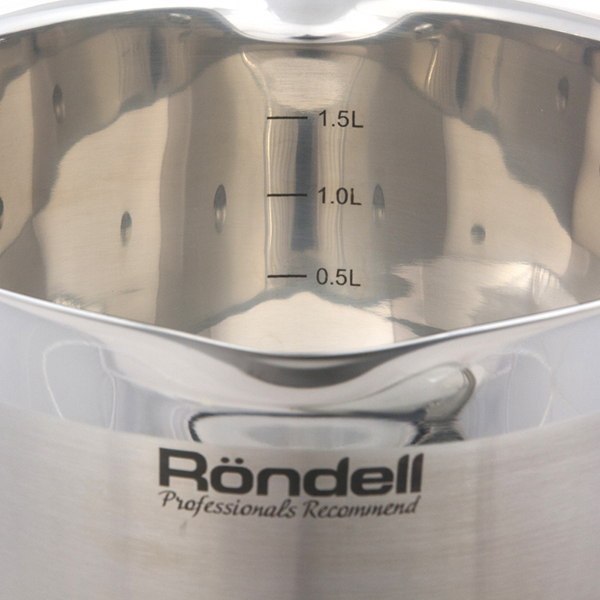 Rondell Flamme (RDS-025) - фото 3