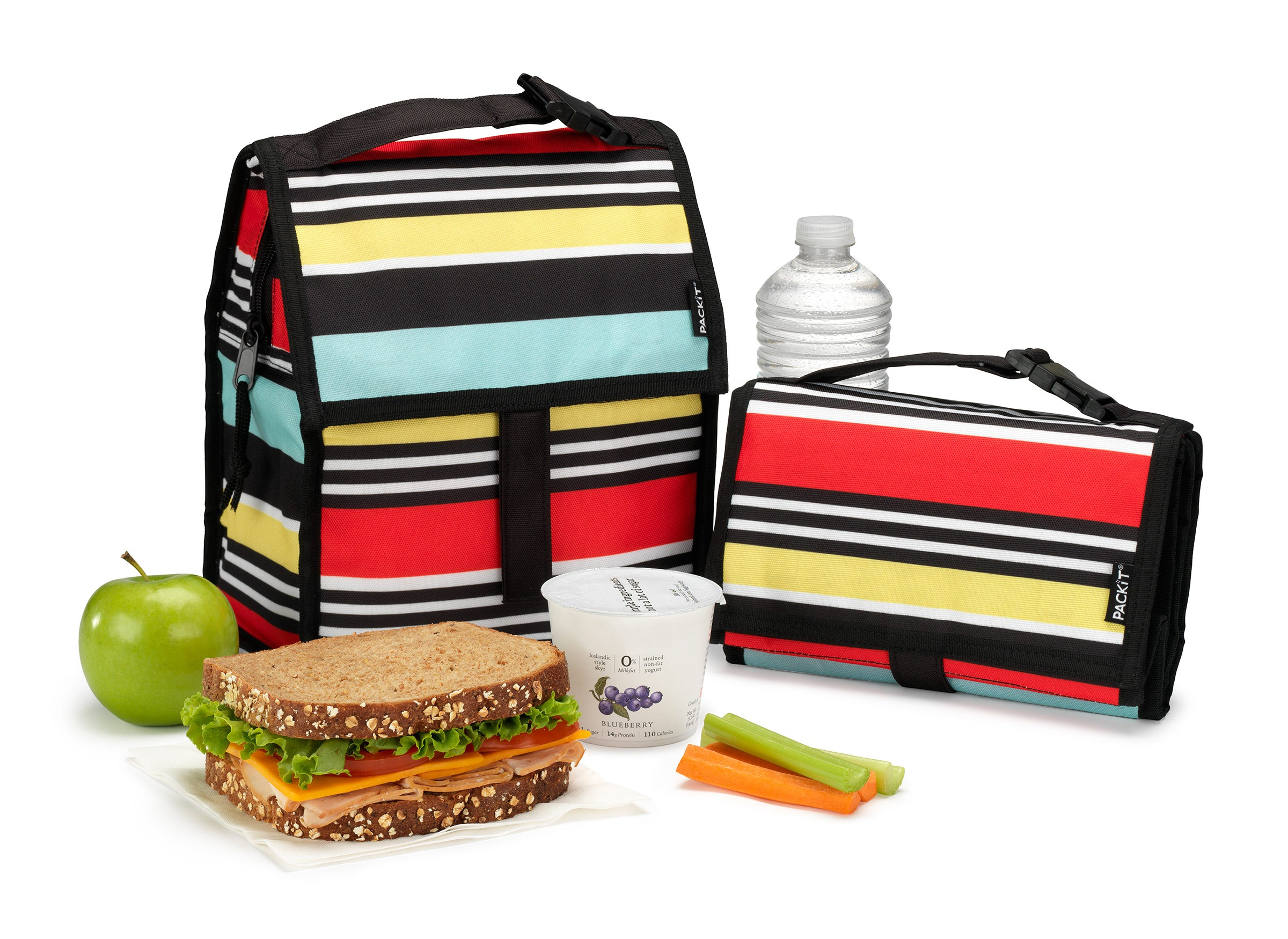 Packit Lunch bag (2000-0029) - фото 4