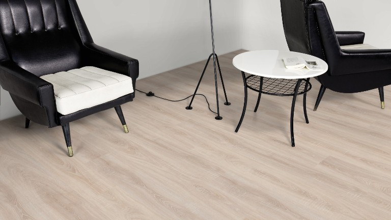 Kaindl Classic Touch Standard Plank (34237) - фото 1