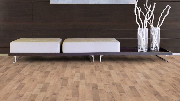 Kaindl Classic Touch Standard Plank (37218) - фото 1