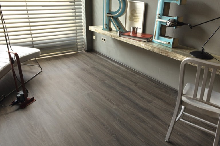 Kaindl Classic Touch Standard Plank (37527) - фото 1