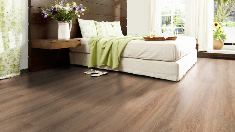 Kaindl Classic Touch Standard Plank (37526) - фото 1