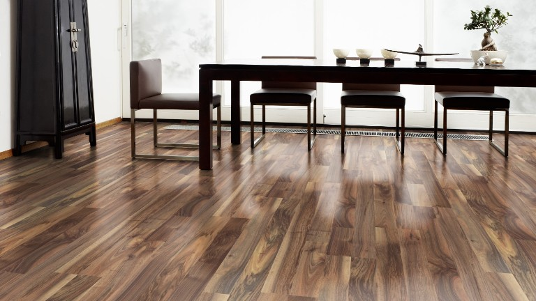 Kaindl Classic Touch Standard Plank (37503) - фото 1