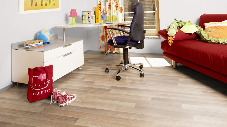 Kaindl Classic Touch Standard Plank (37195) - фото 1