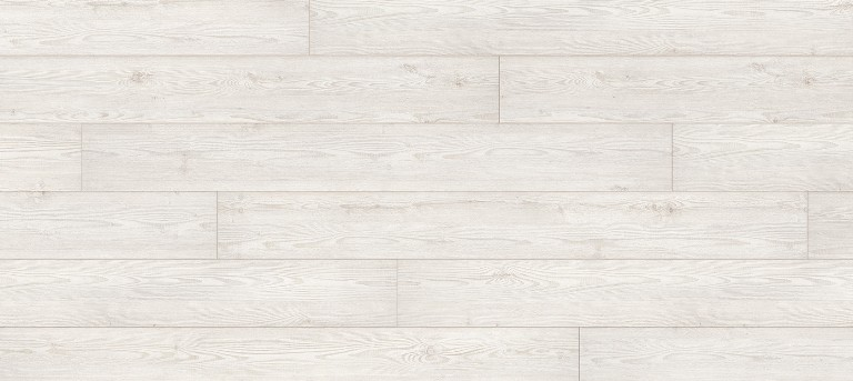 Kaindl Classic Touch Premium Plank (34308) - фото 1