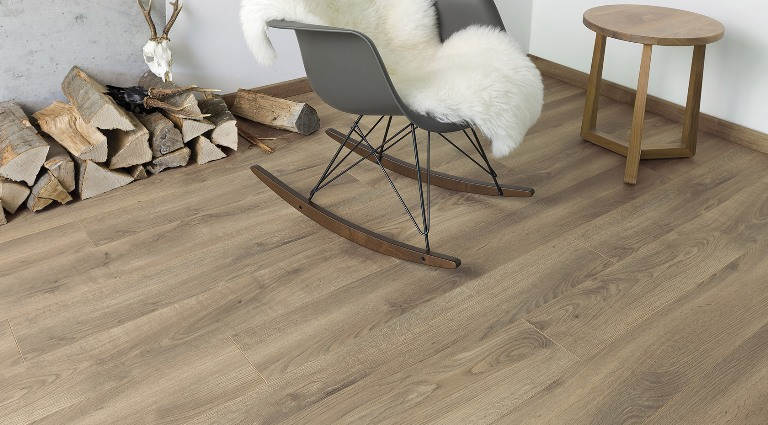 Kaindl Classic Touch Premium Plank (37844) - фото 1