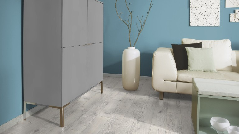 Kaindl Natural Touch Premium Plank (34053) - фото 1