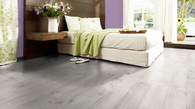 Kaindl Natural Touch Premium Plank (34053) - фото 3