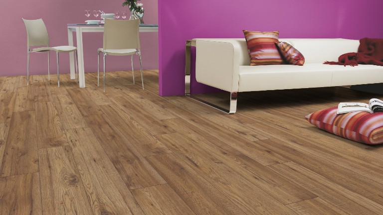 Kaindl Natural Touch Premium Plank (34073) - фото 1