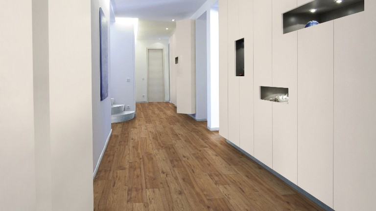 Kaindl Natural Touch Premium Plank (34073) - фото 2