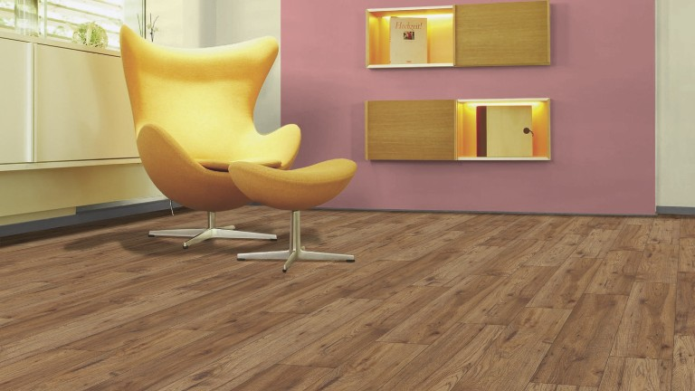 Kaindl Natural Touch Premium Plank (34073) - фото 3