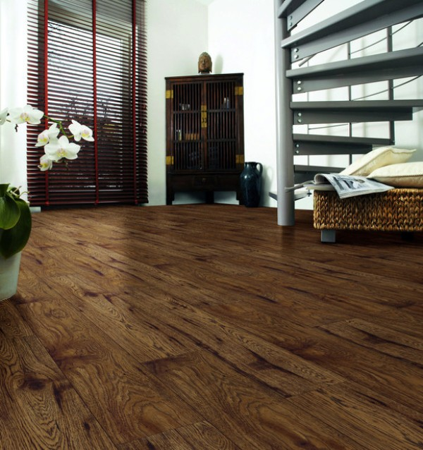 Kaindl Natural Touch Premium Plank (34074) - фото 1