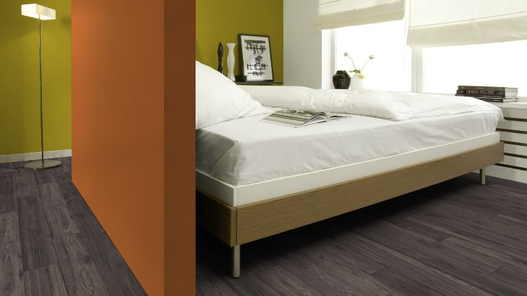 Kaindl Natural Touch Premium Plank (34135) - фото 1