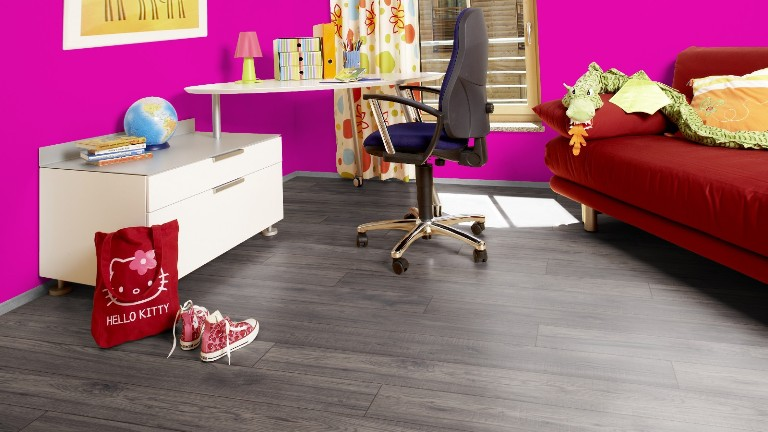 Kaindl Natural Touch Premium Plank (34135) - фото 2