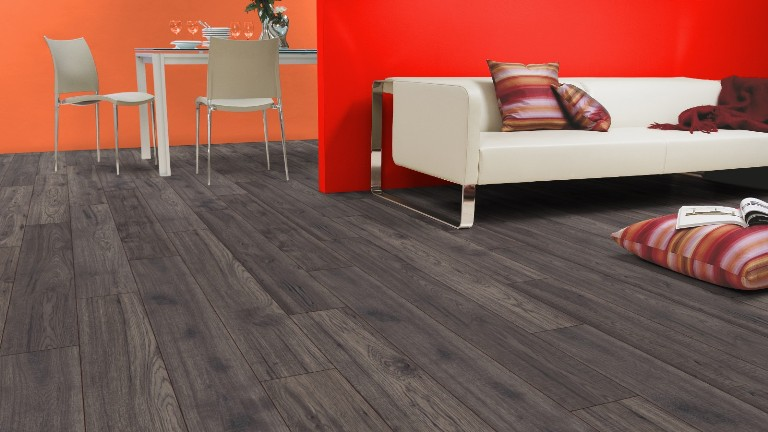 Kaindl Natural Touch Premium Plank (34135) - фото 3