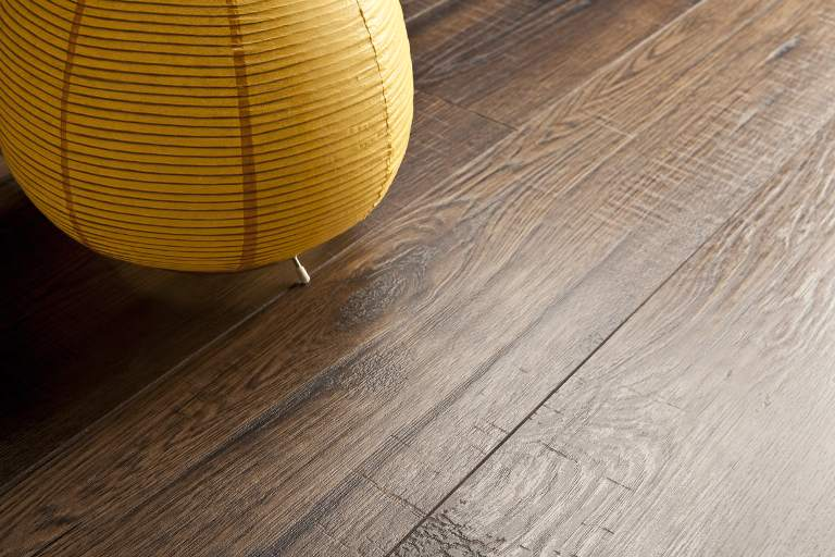 Kaindl Natural Touch Narrow Plank (34029) - фото 1